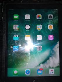 iPad 4 32 Gigas Wm Exelente Estado