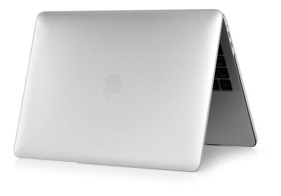 Case Capa Macbook Pro Retina Air 11/12/13/15 Apple Mac Nf-e