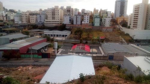 Imagem 1 de 21 de Terreno Em Manacás, Belo Horizonte/mg De 10m² À Venda Por R$ 319.000,00 - Te1093864