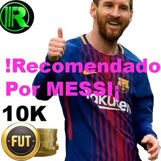 Monedas Fifa 20 Ps4 10k$