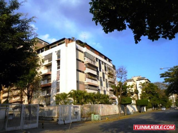 Apartamentos En Venta 18-4726 Rent A House La Boyera
