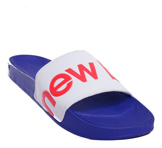 Ojotas New Balance 200 -smf200p1- Trip Store