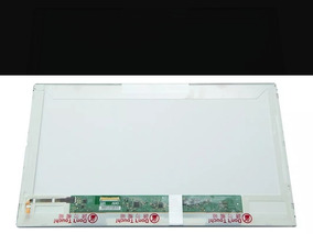 Tela Para Notebooks 15.6 Polegadas 40 Pinos Led