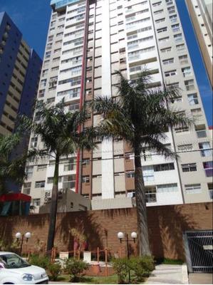 Rua 21 Lt 03 Ed. Villa Grandino - Fal246 - 3911938