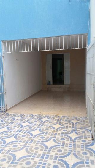 Casa Em Neópolis, Natal/rn De 0m² 2 Quartos À Venda Por R$ 240.000,00 - Ca362183