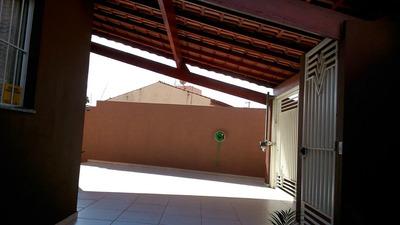 Casa Venda - Bragança Paulista - Sp - And 01