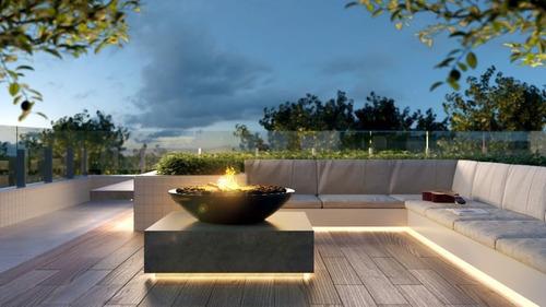 Imagem 1 de 2 de Apartamento Com 3 Dormitórios À Venda, 93 M² Por R$ 877.556,80 - Centro - Piçarras/sc - Ap0291