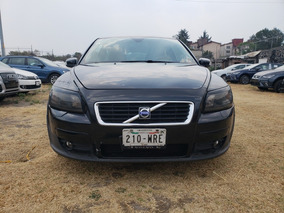 Volvo C30 2.5 T5 Kinetic Geartronic At 2009