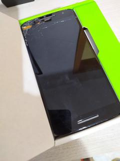 Smartphone Moto X Play