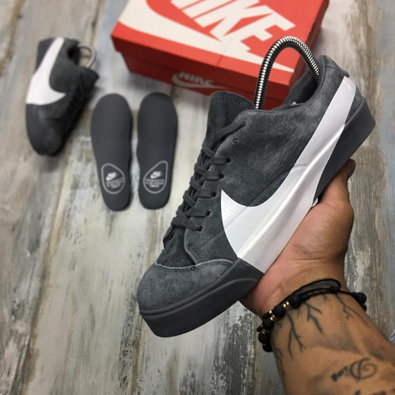 Zapatilla Nike Tabla