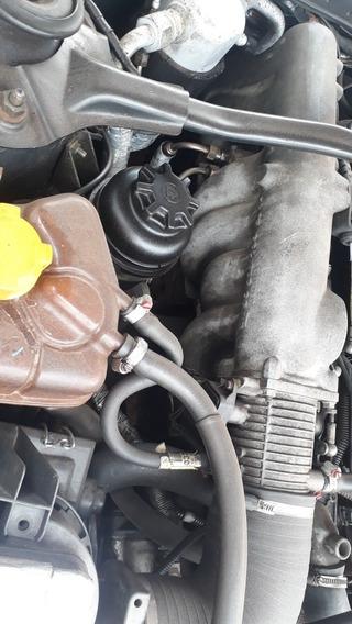 Chevrolet Omega Ômega Suprema Cd