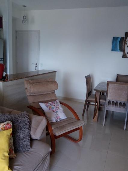 Vendo Apartamento Praia Itanhaém 02 Dor Alto Padrão! Resort