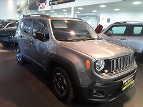 Renegade 1.8 Manual 2016 (1242323409)