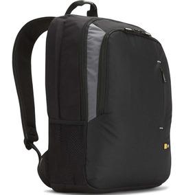 Mochila Case Logic Para Notebook 17 Preta Vnb217 26944