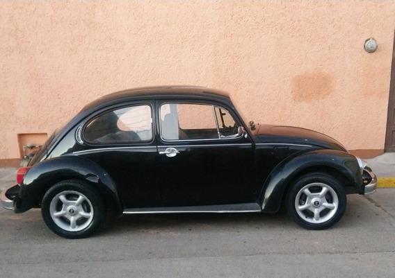 Volkswagen Volkswagen Sedan 1995