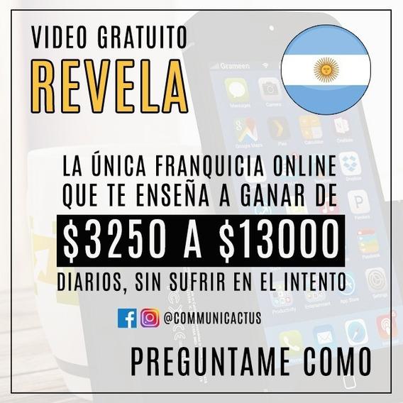 Tdc (standard) Oferta Solo Por Hoy!!! Precio Normal $3500