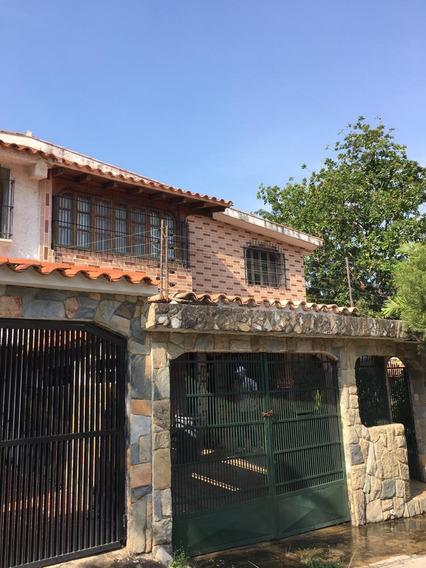 Casa En El Trigal Norte, Piedra Pintadas. Foc-644