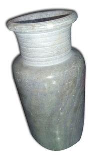 Vaso Antigo (raro) - Vaso Decorativo - Decoração - Presente
