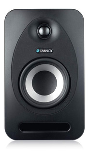 Monitor Tannoy Reavel 502 Parlantes Par