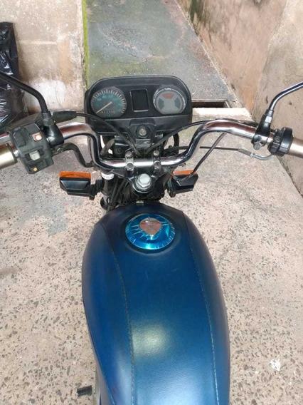 Honda 1999