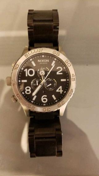 Relógio Nixon Original !