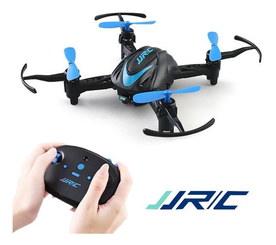 Mini Drone - Jjrc H48 2.4ghz 4ch Micro Rc Quadricóptero