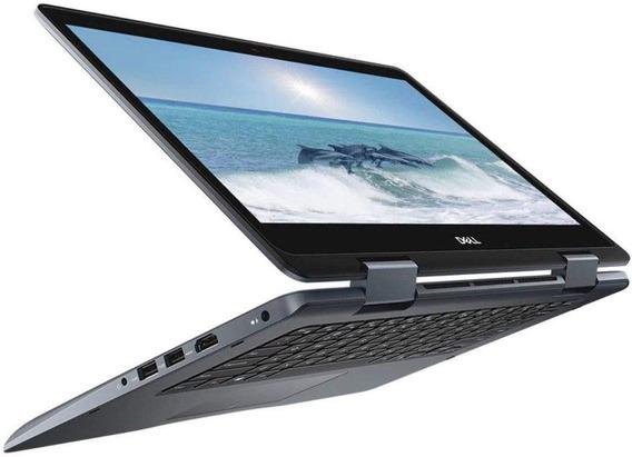 Laptop Dell 14 Inspiron 5481 Intel Core I3-8145u