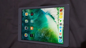 iPad Air 64 Gb 4g E Wi Fi