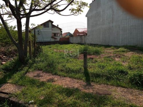 Terreno Em Espírito Santo - Bt10656