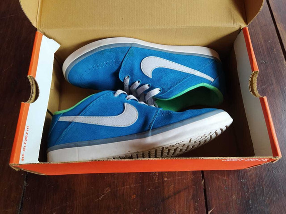 Zapatilla Nike Suketo