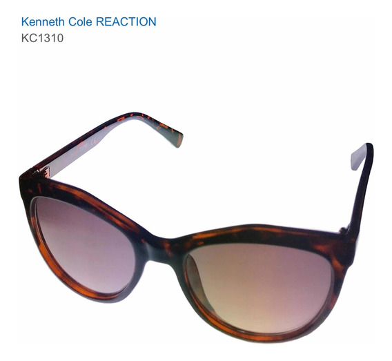 Lentes Kenneth Cole Originales