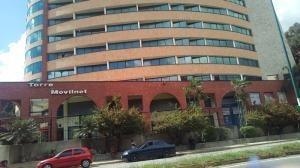 Oficina En El Parral Valencia Carabobo 19-16695 Yala
