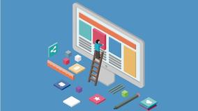 Criação De Site Profissional! Alavanque Sua Empresa!