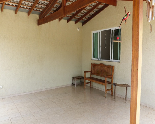 Casa - Ca00772 - 4422839