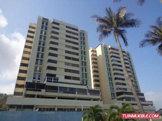 Apartamentos En Venta Mls #16-2995