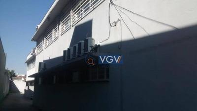 Predio Para Alugar Próximo Ao Metrô Conceição. - Pr0078