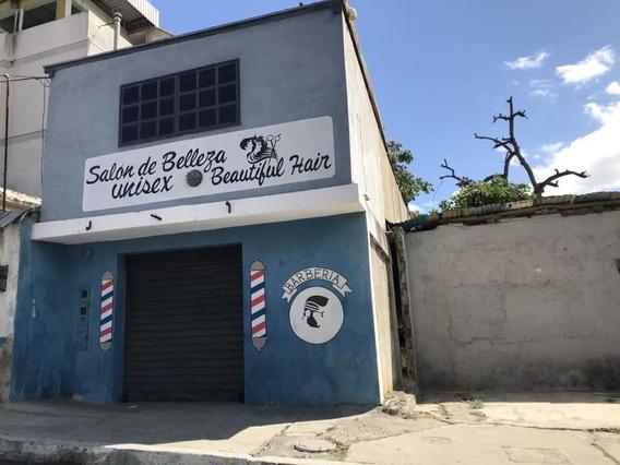 ¡alquila Local En Santa Rosa! Rah: 20-5487