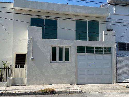 Casa En Venta En Quinta Velarde