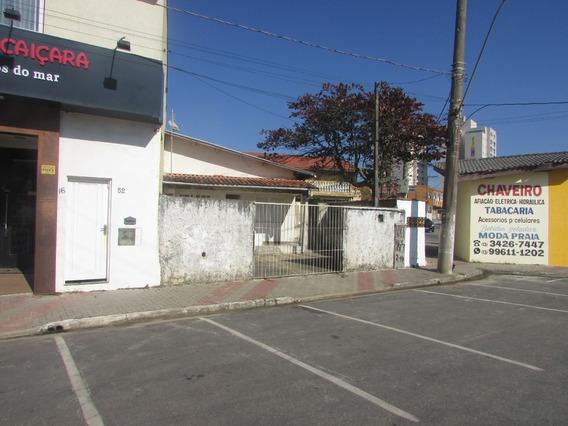 739- Casa Pé Na Areia Na Praia Do Sonho