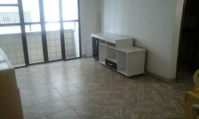 Venda Sala Living São Vicente Brasil - 7821