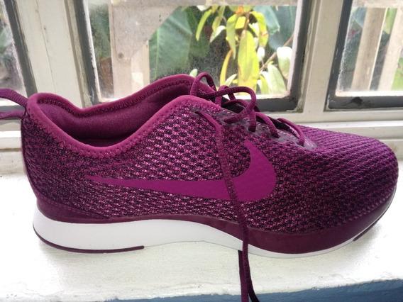 Zapatos Nike Talla 38/39 Americano Talla 7y 25cm