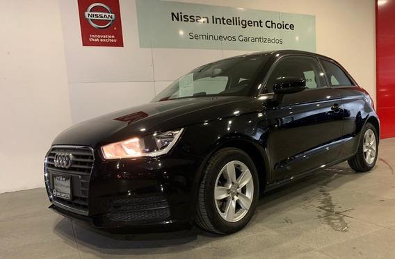 Audi A1 1.4 Tfsi Urban Tm