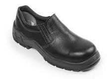 Sapato Botina Segurança Bracol Eletricista Bico Pvc - Epi