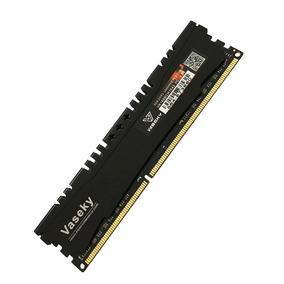 Memória Ram Ddr3 1600mhz 4gb Pc3- 12800 Cl 11 - Desktop