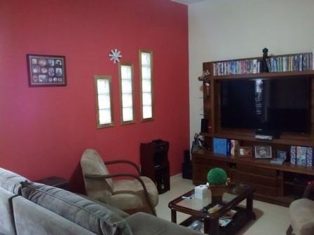 Casa Em Fonseca, Niterói/rj De 83m² 2 Quartos À Venda Por R$ 330.000,00 - Ca427855