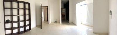 Casa En Venta Sm 41