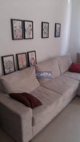 Imagem 1 de 30 de Sobrado À Venda, 55 M² Por R$ 300.000,00 - Itaquera - São Paulo/sp - So15353