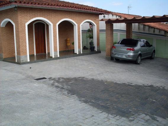 Casa Com Piscina Em Atibaia 5 Quartos