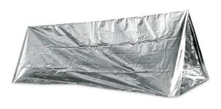 Barraca De Emergência Em Alumínio Ac012 -echolife