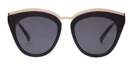 Le Specs Eye Slay